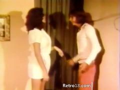 ultra sexy retro deepfucking 1971