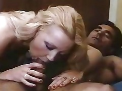 vintage erotic massage video