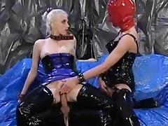 perverted vintage enjoyment 113