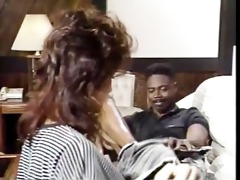 black and lustful - scene 5