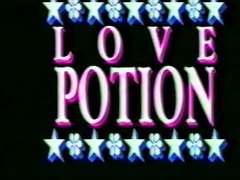 love potion full vintage movie